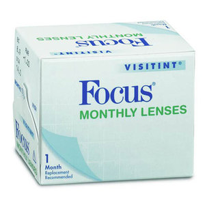 Focus Monthly Visitint
