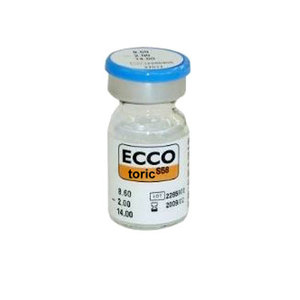 ECCO soft 58 Multi T