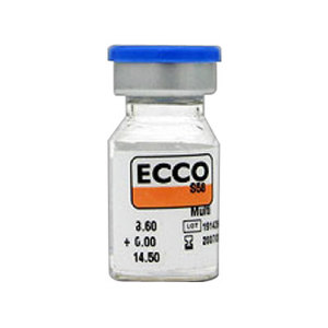 ECCO soft 58 Multi