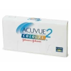 Acuvue 2 Colours Enhancer 2er