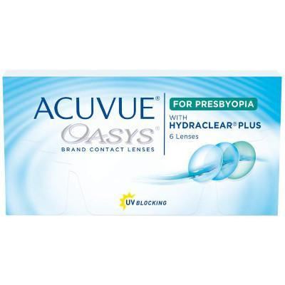 preisvergleich f r acuvue oasys for presbyopia. Black Bedroom Furniture Sets. Home Design Ideas