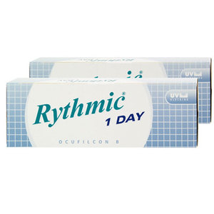 Rythmic 1 Day 30er